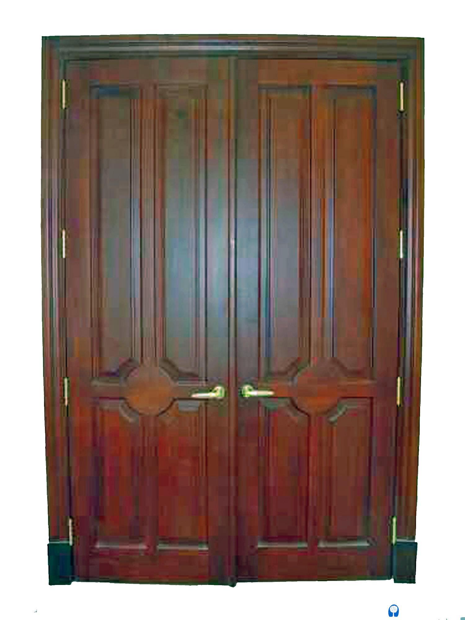 BAL HARBOUR DOOR.  sc 1 st  Sabana Windows & BAL HARBOUR DOOR. - Sabana Windows pezcame.com