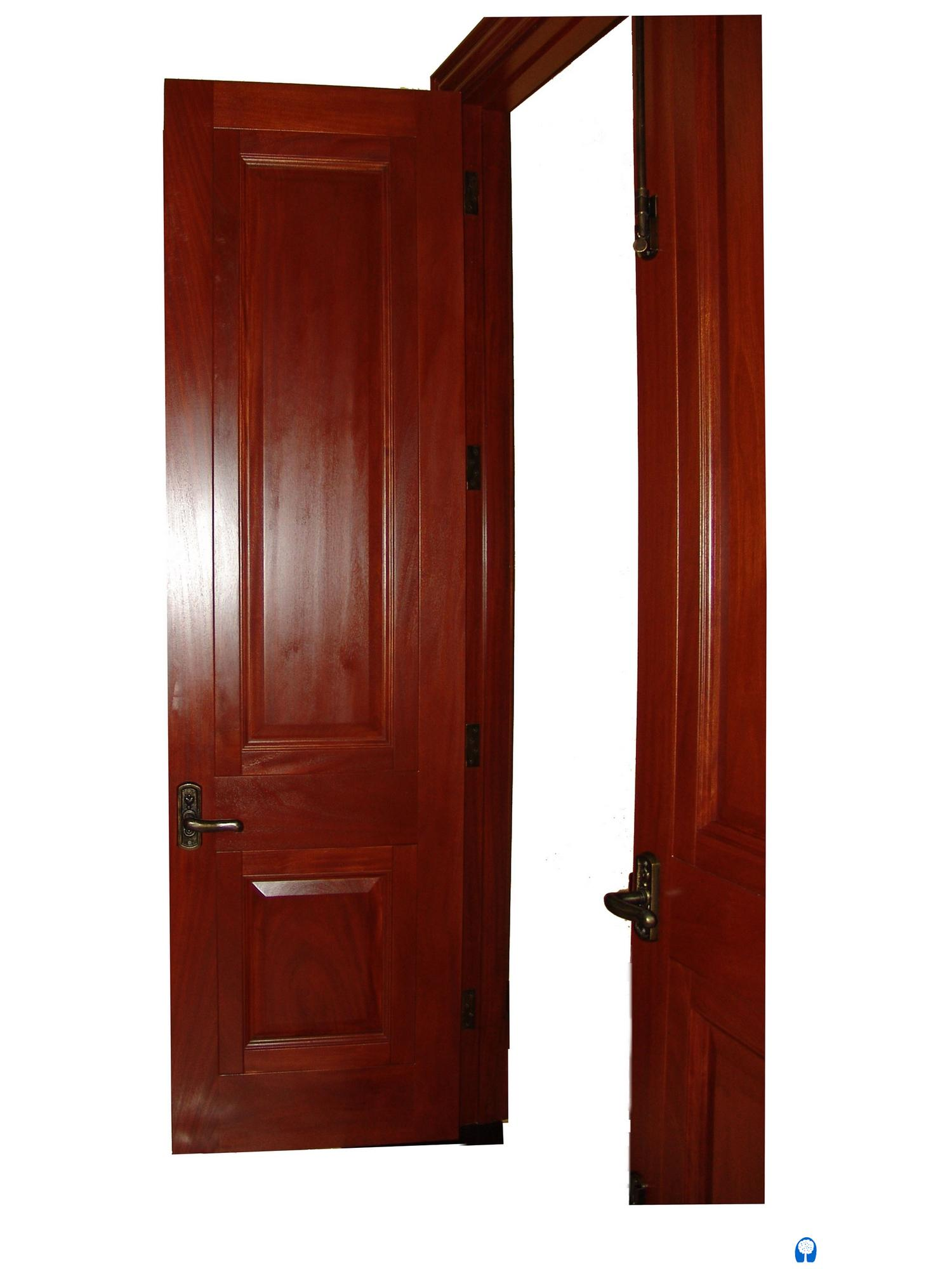 Jupiter mahogany interior doors sabana windows for Mahogany interior doors