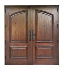 ARIZONA ENTRY DOOR